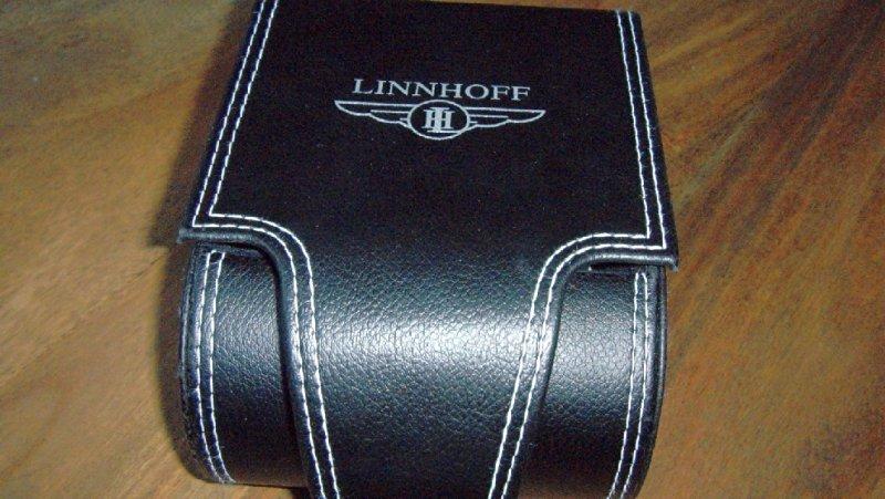 linnhbox.jpg