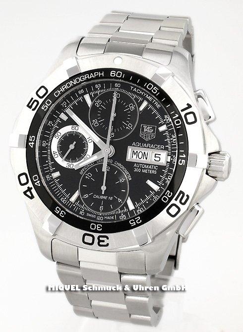 Aquaracer Chronometer.jpg