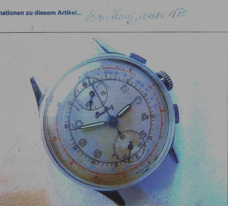 Breitling 001.jpg