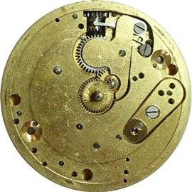 Union_Horlogere_Roland_a_vue_1.jpg