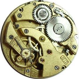 Union_Horlogere_Roland_a_vue_2.jpg