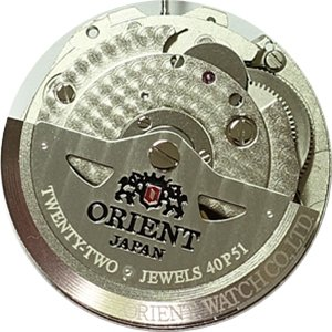 Orient_40P51_2.jpg