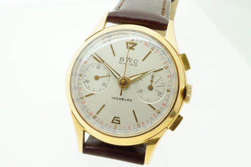 k-DSC06119.JPG