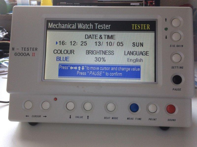T6000 - 3.jpg