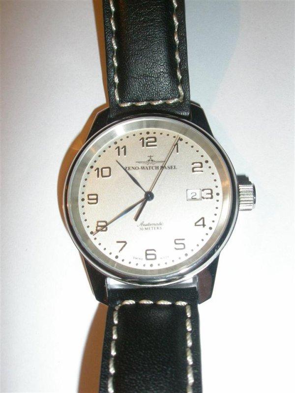 P3020081 (Custom).JPG