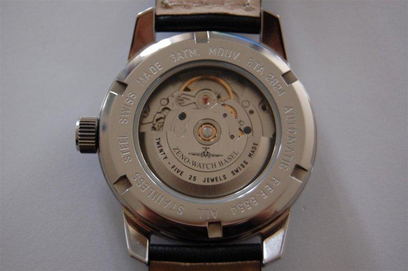 DSC_0465 (Custom).JPG
