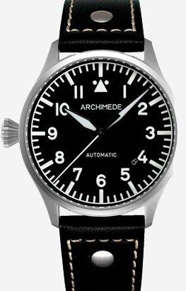 ArchimedePilotL.jpg