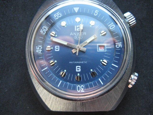 Blauer Anker und NVA 001.JPG