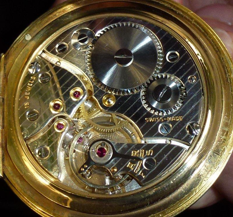 Uhrwerk Priece Kal 160 22.JPG