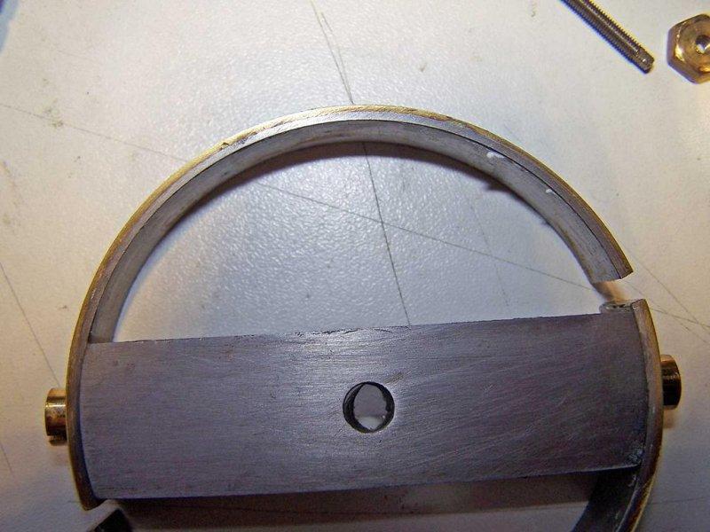 5307-BI-Metall-Reif.JPG