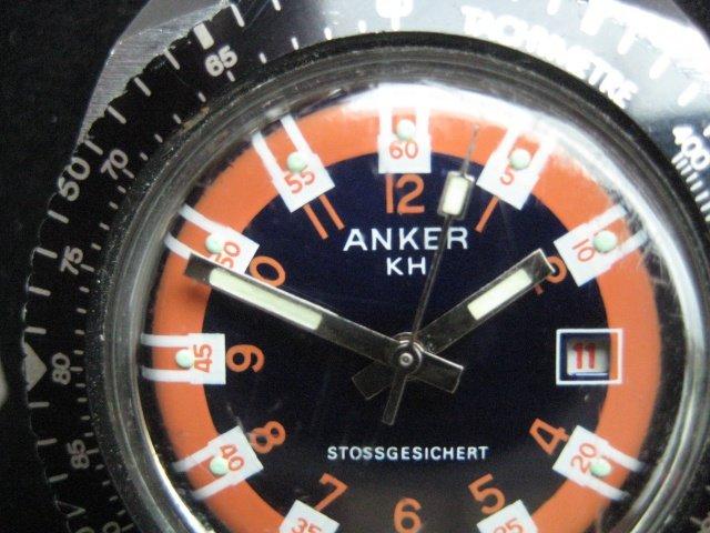 Anker KH 002.JPG