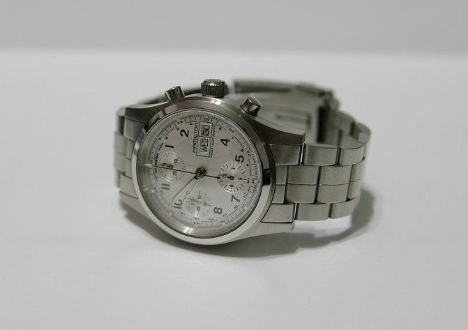 Uhr-Hamilton-1.jpg
