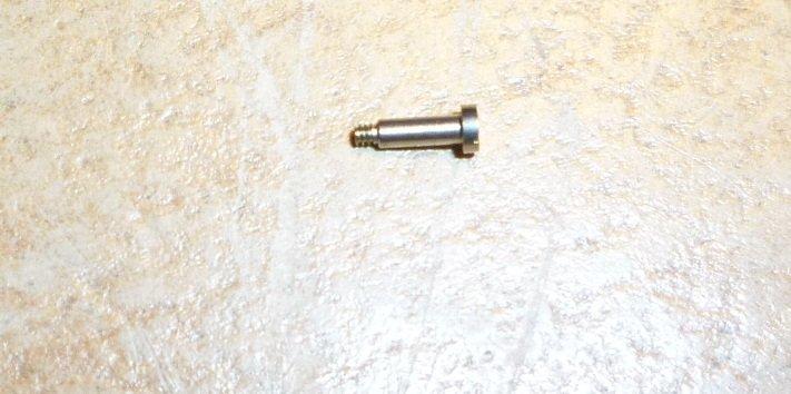 Schraube für Parrenin 1641.jpg