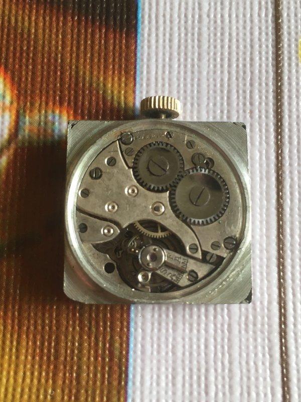 6358AB8E-6CFE-4017-A3FD-D90A3B4D90DF.jpg