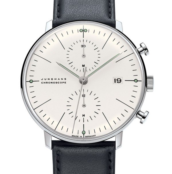3112_max-bill-by-junghans-Chronoscope-in-Mailand-und-New-York.jpg
