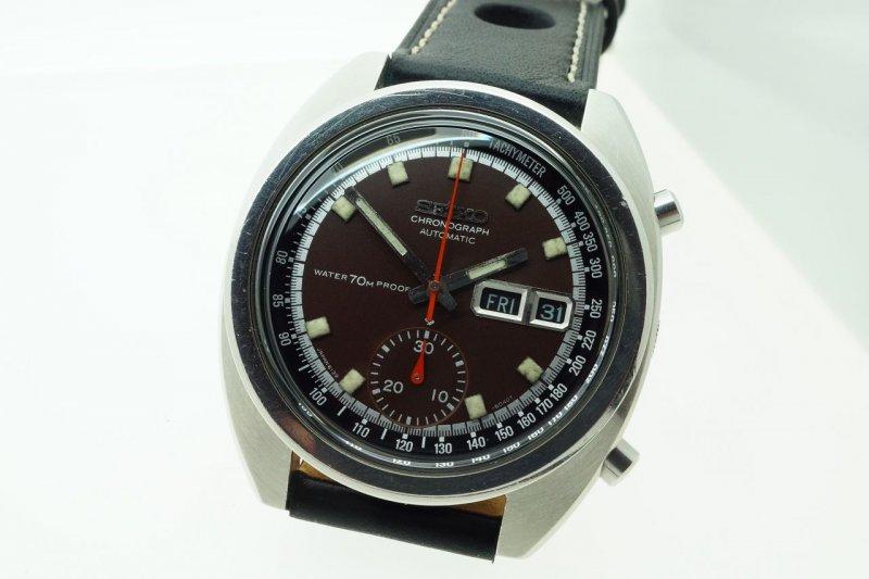 k-DSC06696.JPG