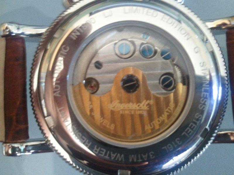 2011-04-02 12.45.13.jpg