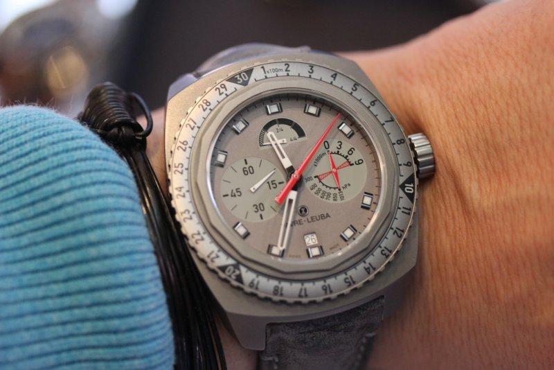 IMG_3873 wrist.JPG