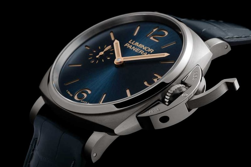 Panerai_Luminor_Due_PAM728_side_1000.jpg