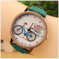 bc4442dba5b0a9ef27b52864b5bd8b8c--bicycle-watches.jpg
