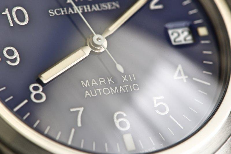 Mark11.jpg