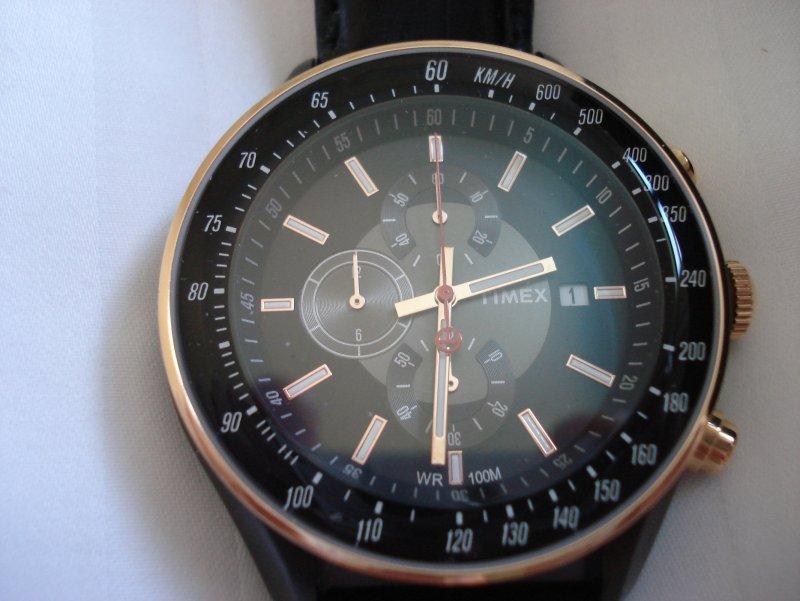 Armbanduhr-Timex3.jpg