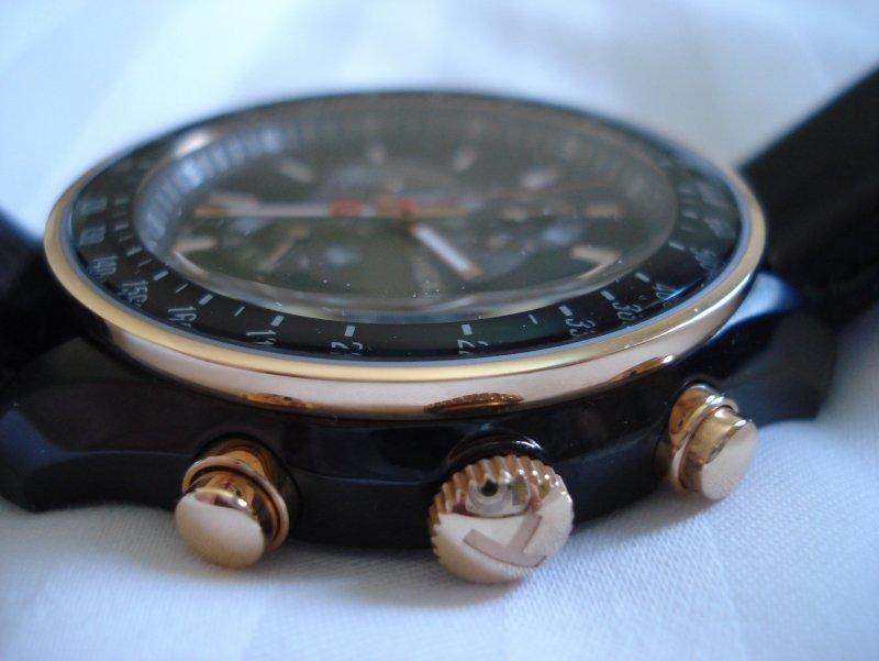 Armbanduhr-Timex4.jpg