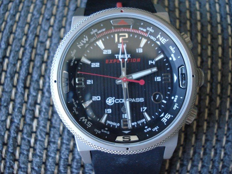 Armbanduhr-Timex1.jpg