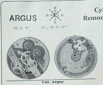 Phenix_Argus_Flume_Hauptkatalog_1912.jpg