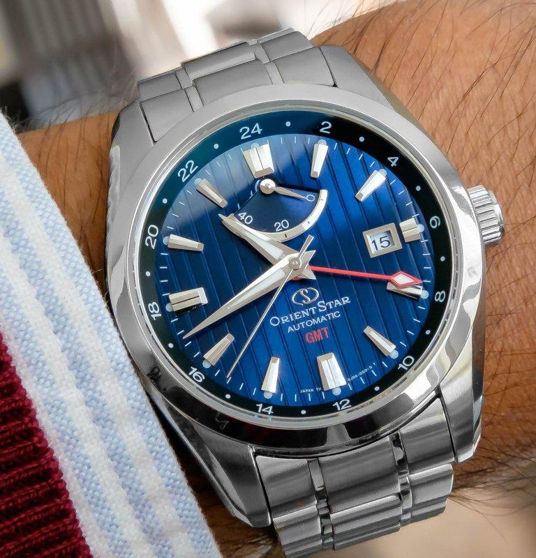 Orient-GMT-Wristshot.jpg