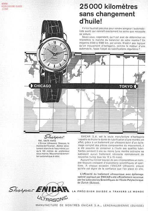 Enicar - Sherpas - 1957.jpg