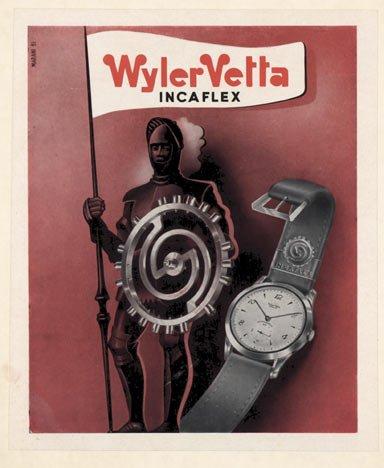 Wyler Vetta.JPG
