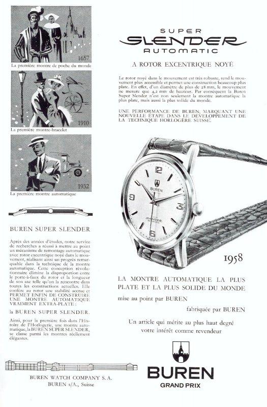 Buren GP Super Slender - Werbung 2.jpg