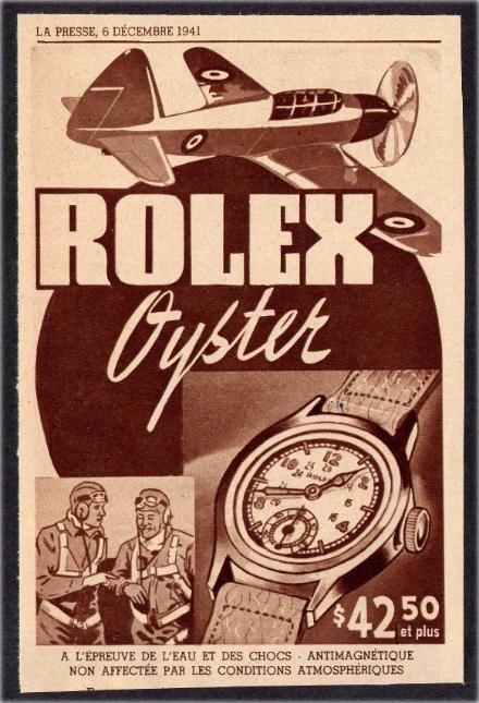 AD_ROLEX_1941-440x645.jpg