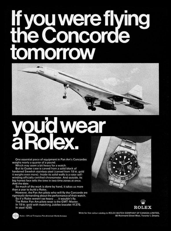 1969-Rolex-GMT-Master-Concorde.jpeg
