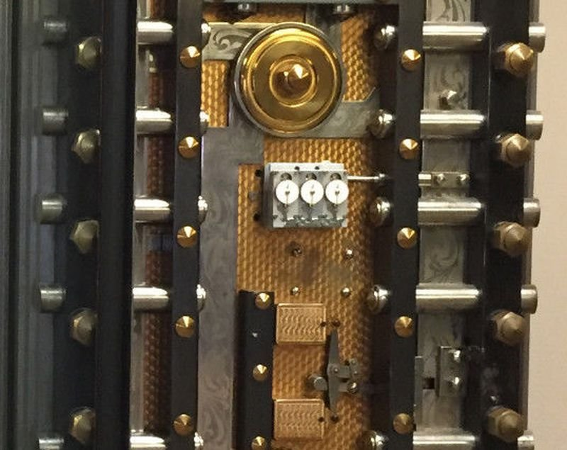 Tresortür 3.jpg