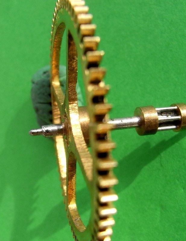 k-RIMG0342.JPG