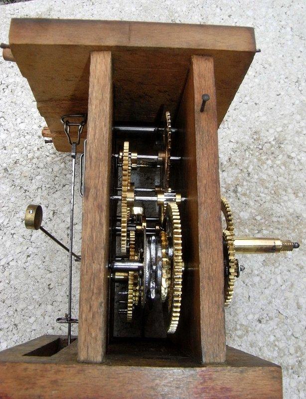 k-RIMG0355.JPG