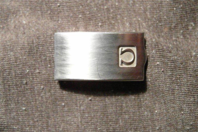 6SAM_9060b.JPG