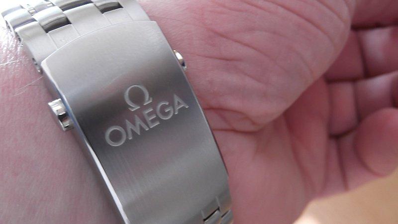 OMEGA SMP und Seiko Sumo 016.JPG