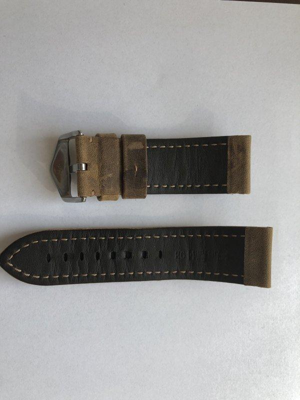 Hirsch 26 mm 2.jpg
