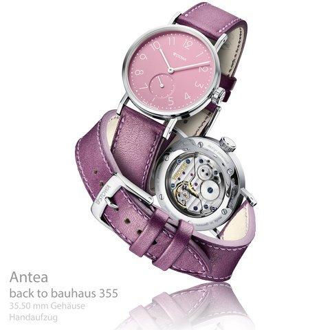 Anteab2b_355_pink_Emotion_2600.jpg