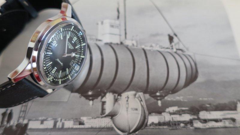 Longines Legend Diver 11.JPG