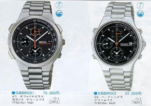 1991_catalog.JPG