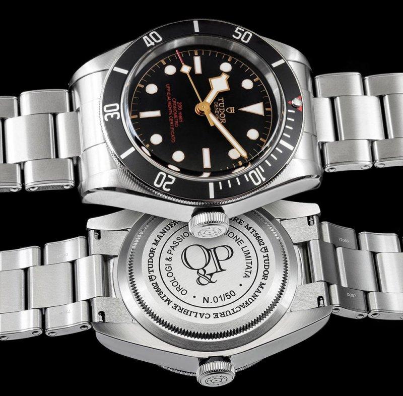 Tudor-Heritage-Black-Bay-Orologi-Passioni-Limited-Edition-Italy-5.jpg