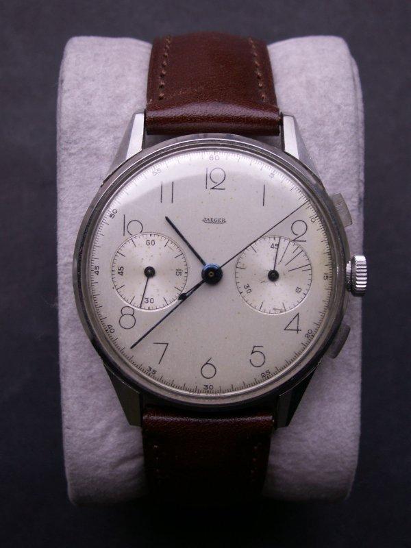 jaeger-lecoultre-seltener-jaeger-chronograph-40er-jahre.jpg