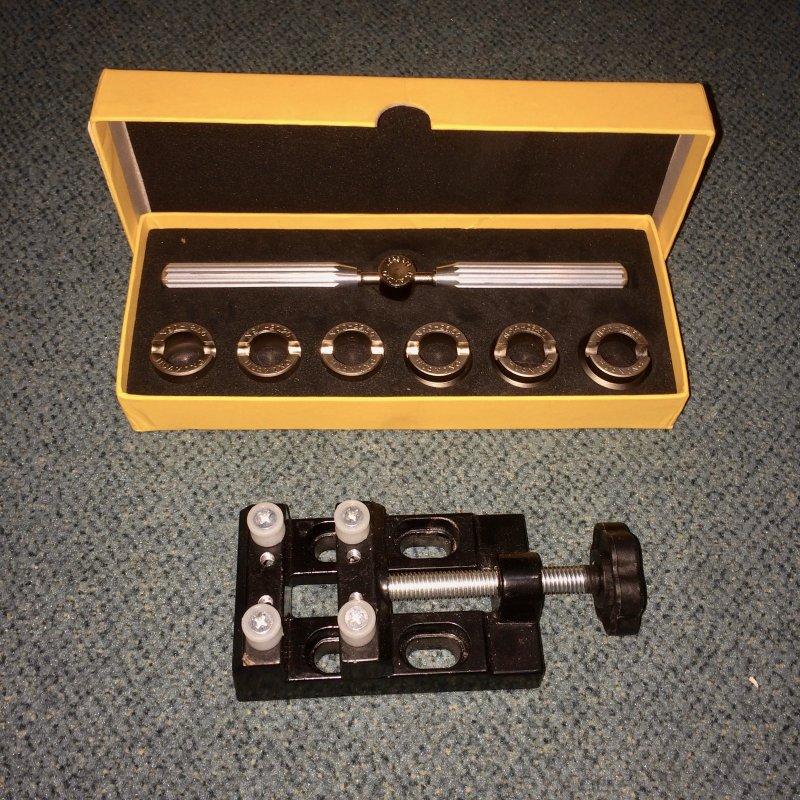 Rolex - 1.jpg