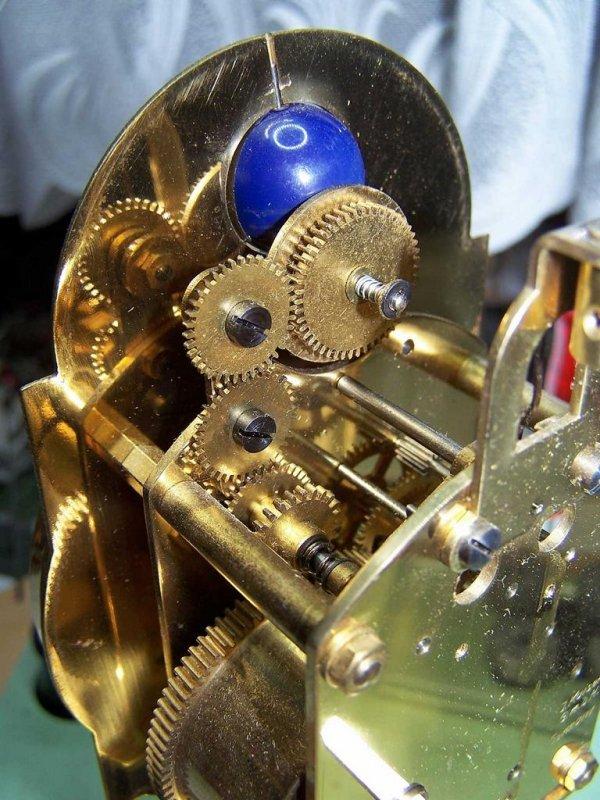 5420-Getriebe-der-Mondfasen.JPG