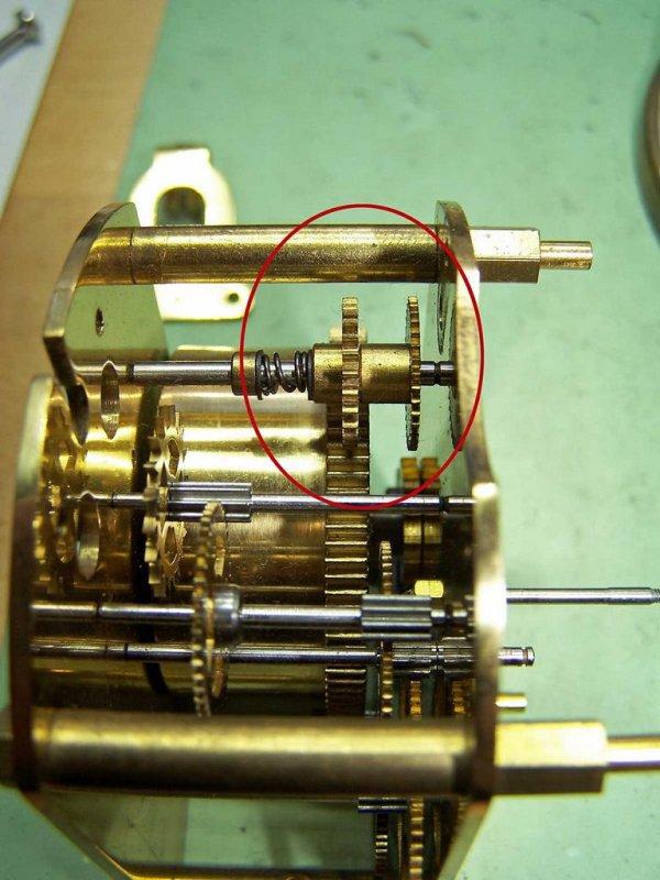 5440-Antrieb-der-Mondfase.JPG