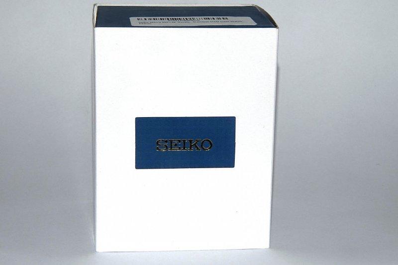 box-seiko-excelsior_aufrecht_201.jpg